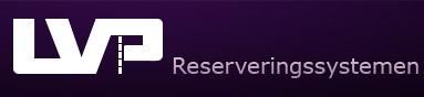 LVP Reserveringssystemen