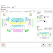 Ticketing Software