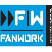 Fanwork verzorgt kaartverkoop producties met LVP