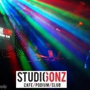 StudioGonz start met e-tickets en introsysteem