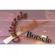 Culture Raad Borsele sluit aan op verkoopnetwerk Zeeland