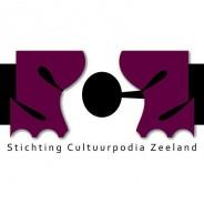 logo-SCZ