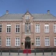 Het Klooster Nuenen stapt over naar LVP