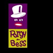 Porgy en Bess start met ticketing-software LVP