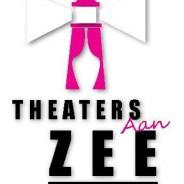 Theaters-Aan-Zee