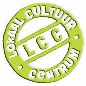 LCC Larenkamp start met planning en ticketing van LVP