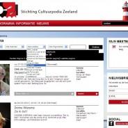 cultuurpodia-zeeland-ticket-verkoop-website