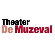 Theater De Muzeval start met TRS Planning en Zaalverhuur