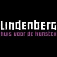 lindenberg-nijmegen-lvp-trs-ticketing