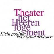 theater-heerenlogement-lvp-trs-ticketing