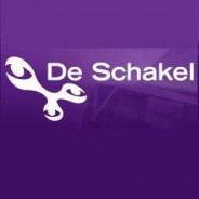 de-schakel-lvp-trs-ticketing-2