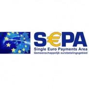 Bent u al klaar voor SEPA/IBAN?