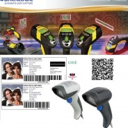 lvp-trs-scanners-qr