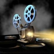 Ook Cinema de Winsinghhof werkt met ticketing van LVP