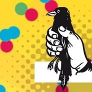 De Kraaienvangers kiezen voor TRS Ticketing