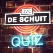JVC De Schuit verzorgt online ticketing met LVP