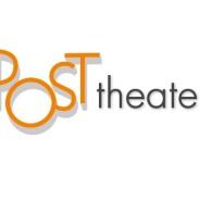 posttheater-lvp-trs