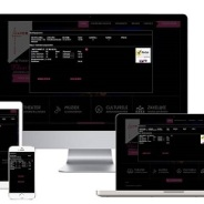 Responsive webshops en bestelproces