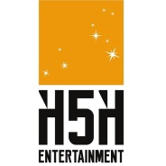 H5H Entertainment start online ticketing via TicketUnie