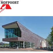 Theater Hofpoort start met Ticketing software van LVP
