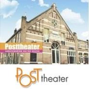 Posttheater Arnhem stapt over naar ticketingsoftware LVP