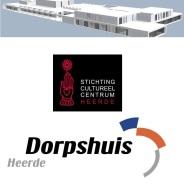 Dorpshuis en Cultureel Centrum Heerde kiezen voor TRS