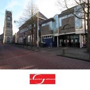 De Poorterij Zaltbommel start met TRS-Ticketing van LVP