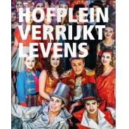 Hofplein Rotterdam kiest voor reserveringsoftware van LVP