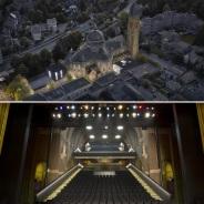 Theater Speelhuis stapt over naar TRS Dedicated Hosting