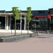 Molenberg start met online kaartverkoop van LVP