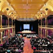 De Hanzehof Zutphen kiest voor TRS-Plan van LVP