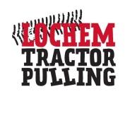Tractor Pulling Lochem start verkoop via TicketUnie / LVP