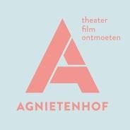 agnietenhof-schouwburg-film-lvp-trs-planning-ticketing