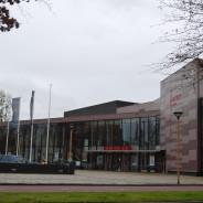 Schaffelaartheater kiest planningssoftware van LVP