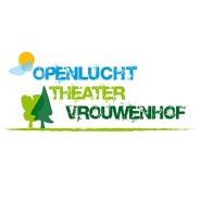 OLT Vrouwenhof Roosendaal start kaartverkoop met LVP