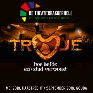 De Theaterbakkerheij start met kaartverkoop via LVP