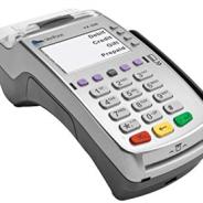 Nieuw: koppeling met uw Pin apparaat en Kassalade