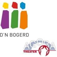 agora-theater-druten