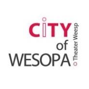 wesopa-lvp-reserveringssystemen-trs