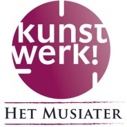 Kunstwerk-Musiater-LVP-TRS